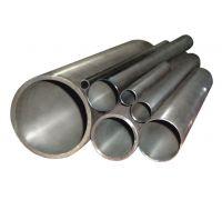 Труба сталь 133х4.0 э/с 11,8м